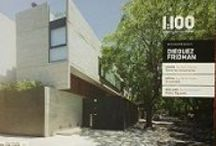 Novedades Junio 2015 / Biblioteca de la Facultad de Arquitectura, Urbanismo y Diseño - UNC