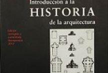 Novedades Agosto 2015 / Biblioteca de la Facultad de Arquitectura, Urbanismo y Diseño - UNC