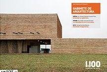 Novedades Noviembre 2015 / Biblioteca de la Facultad de Arquitectura, Urbanismo y Diseño - UNC
