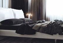 Bedroom/ Sovrum