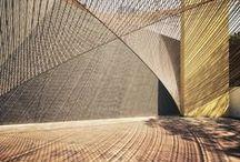 Architecture/ Arkitetktur