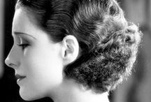 Norma Shearer / Edith Norma Shearer (August 10, 1902 – June 12, 1983) was a Canadian actress, and a major Hollywood star from 1925 through 1942.[2] Her early films cast her as a spunky ingenue, but in the Pre-Code film era, she played sexually liberated women. She excelled in drama, in comedy, and in period roles.