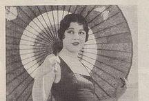 Madeline Hurlock / Madeline Hurlock (December 12, 1899 – April 4, 1989) was a silent film actress, hailing from Federalsburg, Maryland.  Hurlock appeared in many short comedies for Mack Sennett, starting as one of the Sennett Bathing Beauties in 1923, and was one of the WAMPAS Baby Stars of 1925. She was a talented comedian, also known for her incredible beauty.
