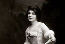 Marie Doro / Marie Doro (May 25, 1882 – October 9, 1956) was an American stage and film actress of the early silent film era.