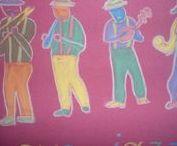 Fikret Mualla-Turkish painter / Γνωρίζοντας τον Fikret Mualla Εικαστικές δημιουργίες των μαθητών του 7ου ΔΣ Νίκαιας www.7dimotikonikaiaw.blogspt.gr