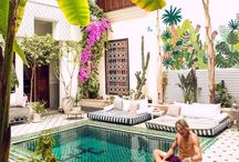 YOGAYDA HEALING RETREATS / Specialist in Emotional Wellness and Wellbeing Retreats in Ibiza, Marrakech, Mallorca, Bali, London, Mykonos... | www.yogayda.com |