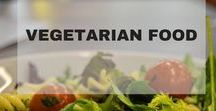 VEGETARIAN FOOD / Vegetarian Food from Around the world, Travel Tips to traveling vegetarian around the world, Vegan Food Guides, Vegetarian Travel Guides and More.