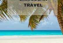 CARIBBEAN TRAVEL / Caribbean TRAVEL: Traveling to Caribbean? Find Travel Guides, Travel Itineraries, Travel Tips, Travel Hacks, Family Travel, Romantic Travel, Couples Travel, Outdoor Travel, Cultural Travel, Travel Deals, Travel Packing Tips, Backpacking Tips from around Caribbean.