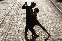 Dance / by Kim C