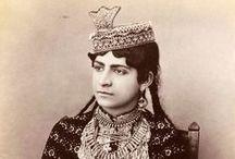 Persia/Iran vintage