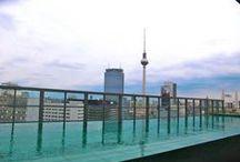 Berlin Location