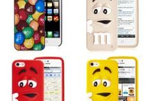 2014 New Cell Phone Cases and Accessories