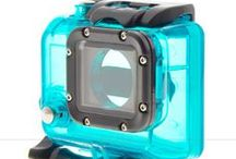 Hero GoPro Accessories
