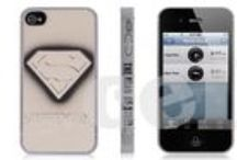 Best Sellers Cases