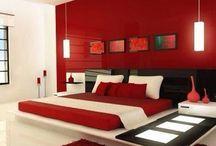 Modern House Interior Desing & Arhitecture / House Desing Arhitecture