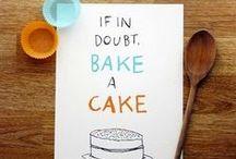 Kitchen quotes etc. / Kitchen sayings, Interior Design advice, Design inspiration, Kitchen words