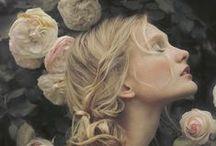 Romance of the Maiden