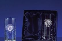 Executive Golf Days / Gifts of distinction to give on your golf day.