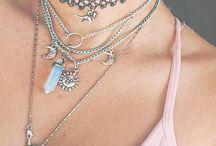 accessories✞ / my favorite accessories ✾