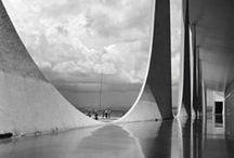 Architecture / by Kim Nguyen Ngoc