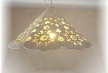 Lampes/ Lights