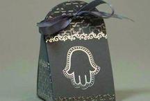 Packaging/emballage