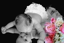 BABY CARDS & IDEAS