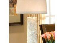 Regina Andrew Table Lamps / Shop Regina Andrew table lamps at Plum Goose.