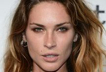 Erin Wasson / by ღZoey Mayღ