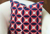Pillows / Pillows from Aidan Gray, Palecek, Global Views, and more.