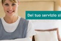 settore HO.RE.CA / La #pulizia professionale nel settore #horeca. una raccolta di immagini e strumenti adatti per rendere il servizio professionale e adatto agli standard di igiene necessaria