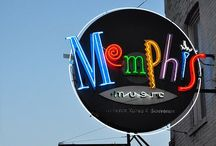 Marengo Does Memphis / Join the 2015 Marengo Parent Party & Fundraiser for Blues & BBQ on September 19, 2015 to help raise funds for Marengo Elementary in South Pasadena, California.