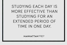 PLANS , STUDY & BOOKS