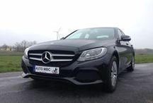Mercedes C220 / Auto na sprzedaż: http://otomoto.pl/oferta/mercedes-benz-c-klasa-bluetec-l-nawigacja-l-agility-select-sport-ID4paUk9.html  Film: https://youtu.be/XDqv_WEAZ2M  Kontakt: Mikołaj Katarzyński +48 696 436 2 66