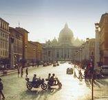 #Италия #Italy #Italia / Отели в Италии, бронирование туров, круизов, авиаперелетов.