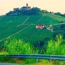 #Пьемонт #Италия #Piemonte / Новости итальянского региона #Пьемонт. #Отдых, #путешествия, #мототуризм в Италии, винные и гастрономические #туры в Пьемонте.