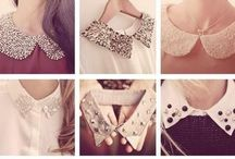 my♥designs♥
