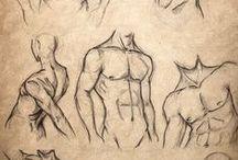 Tutos dessins