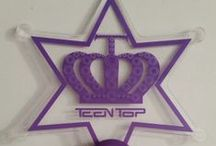 Teen Top / I'm a Loyal Angel