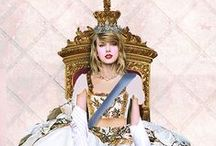 TAYLOR SWIFT♡♥♥♥♡;-)