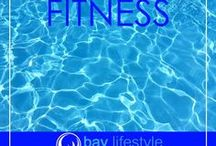 Fitness / Lets get physical