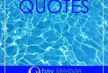 QUOTES * CHECKLISTS * ARTICLES