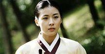 Ha Ji-won Fan