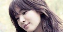 韓国スター