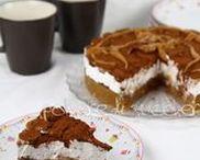 Banoffee Pie tutorial / Il tutorial completo di ricetta per realizzare la buonissima Banoffee Pie lo trovate sul mio blog a questo link Banoffee Pie tutorial http://www.polveredizucchero.com/2018/03/banoffee-pie-tutorial-il-passo-passo.html The tutorial, complete with recipe, to make the delicious Banoffee Pie can be found on my blog at this link http://www.polveredizucchero.com/2018/03/banoffee-pie-tutorial-il-passo-passo.html