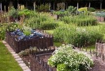 Jardins Gourmands