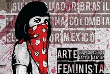 "Empowering Chicas Líderes / All non-Arte Sana images shared on this board have been posted in accordance with ""fair use"" copyright limitations of exclusive rights (17 U.S.C. §107) STRICTLY for educational purposes to  promote gender equity and respect, female leadership, and to prevent gender-based violence."