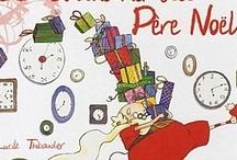 Vite, vite, vite.... c'est bientôt Noël ^^ / Même si on s'y prend à la dernière minute, il est toujours temps de préparer Noël. Faire plaisir et se faire plaisir est la clé du succès.
