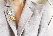 blazer.........cool
