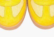 yellow sunbeams....... / Sunshine xxx